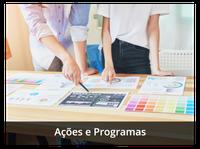 Banner Ações e Programas v2.png