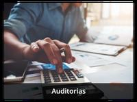 Banner Auditorias v2.png