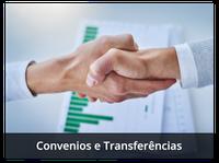 Banner Convênios e Transferências v2.png