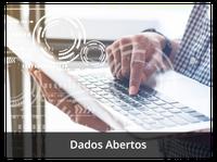Banner Dados abertos v2.png