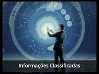 Banner Informações Classificadas v2.png