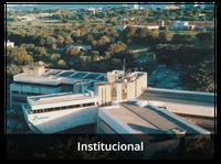 Banner Institucional v2.png