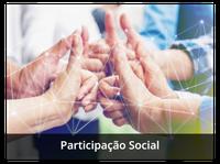 Banner Participação Social v2.png