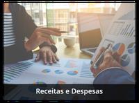 Banner Receitas e Despesas v2.png