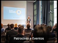 Banner_Patrocinio_Eventos.png
