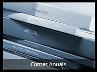 Banner Contas Anuais.png