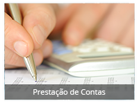 Banner Prestacao de Contas.png