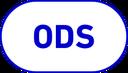 imagem_tipo_de_arquivo_ods