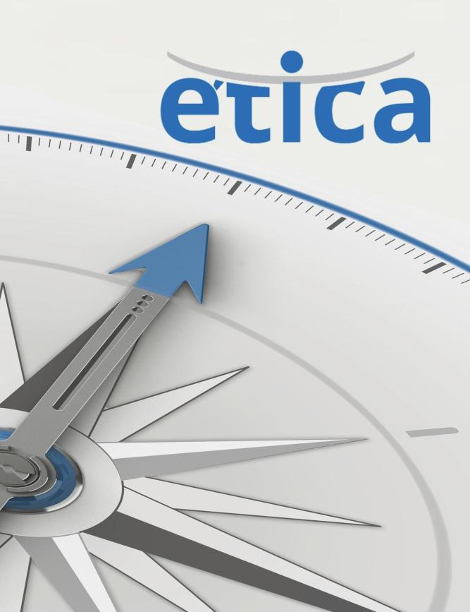 https://www.transparencia.serpro.gov.br/etica-e-integridade/etica/baixe-o-codigo-de-etica-do-serpro