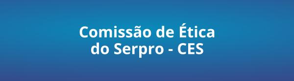https://www.transparencia.serpro.gov.br/etica-e-integridade/etica/comissao-de-etica