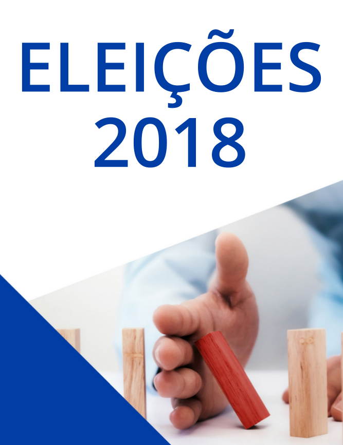 https://www.transparencia.serpro.gov.br/etica-e-integridade/etica/condutas-vedadas-aos-agentes-publicos-no-periodo-eleitoral