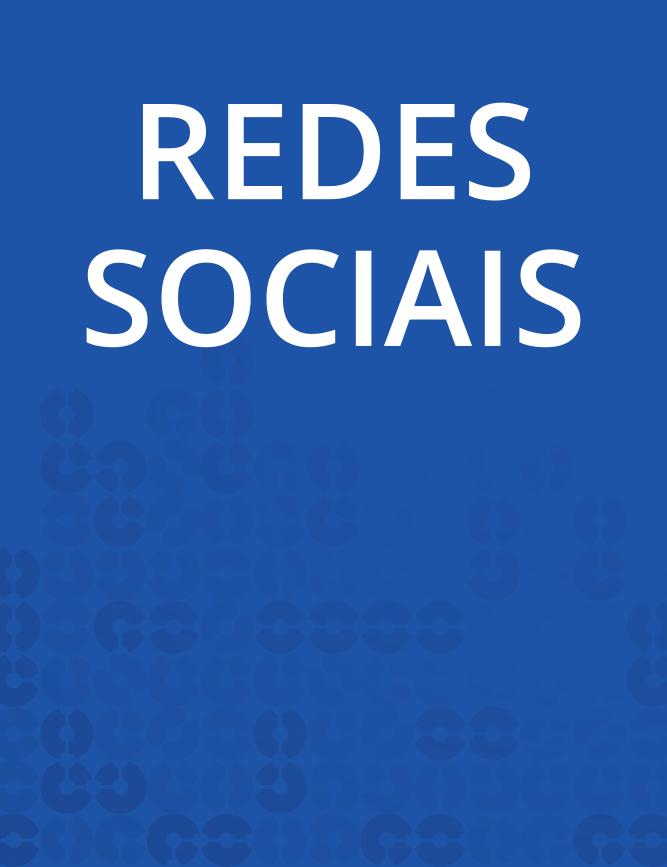 https://www.transparencia.serpro.gov.br/etica-e-integridade/etica/manual-de-conduta-em-redes-sociais