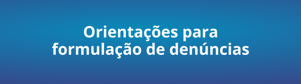 https://www.transparencia.serpro.gov.br/etica-e-integridade/etica/orientacoes-para-formulacao-de-denuncias