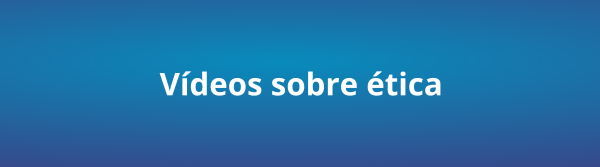 https://www.transparencia.serpro.gov.br/etica-e-integridade/etica/videos-sobre-etica-1