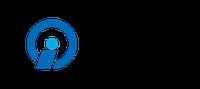 Logo PCINT.png