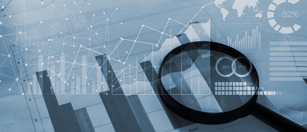 https://www.transparencia.serpro.gov.br/governanca-corporativa/arquitetura-de-governanca/maturidade-em-governanca-2